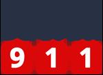 Site Doctor 911 logo